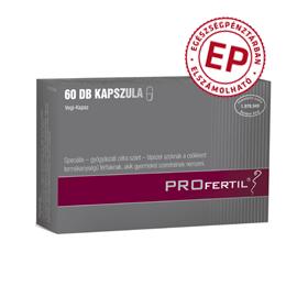 Profertil_60db_BAL-280x280