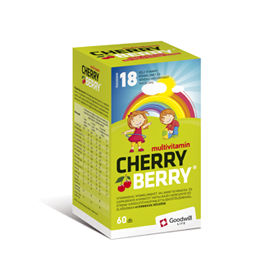 Cherry_Berry_multivitamin_BAL