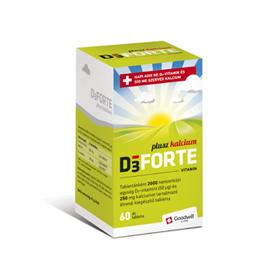 D3-vitamin_BAL