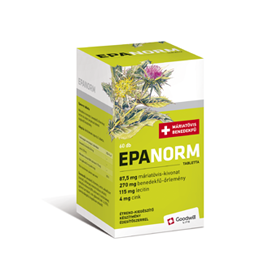 EpaNorm_60-db_BAL
