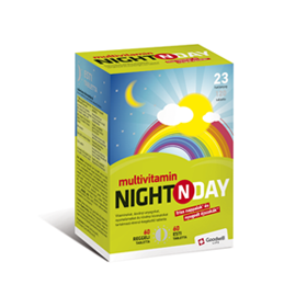 Night_and_Day_multivitamin_BAL