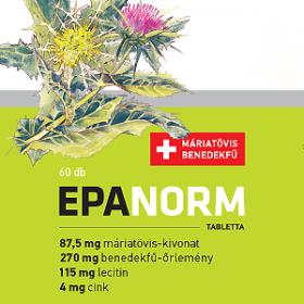 epanorm