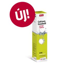 UJ_Calcium_Goodwill
