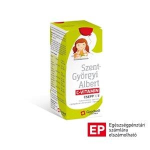 SzGyA_C-vitamin-Csepp