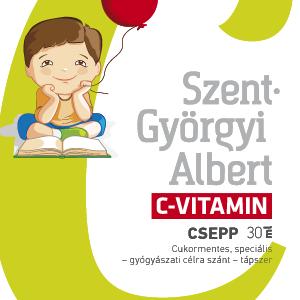 SzGyA-CSEPP