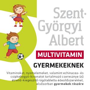 SzGyA-GyerekMulti_web