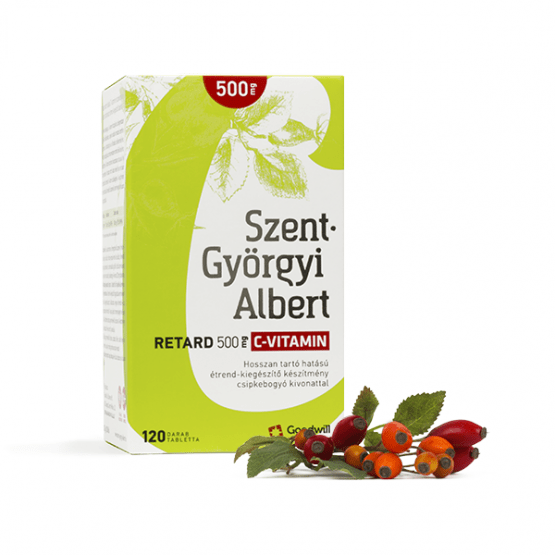 SzGyA_Cvitamin_500mg