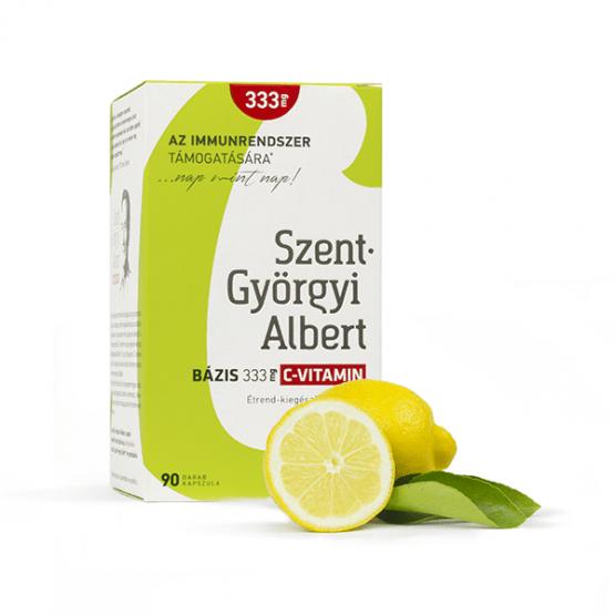 SzGyA_Cvitamin_333mg