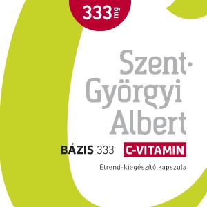 szgya_C333mg_web