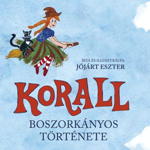 korall_borito2