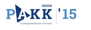 pakk_2015