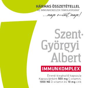 szgya-Immun_kep_web