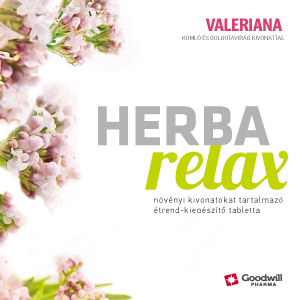 HerbaRelax_kiskep_web