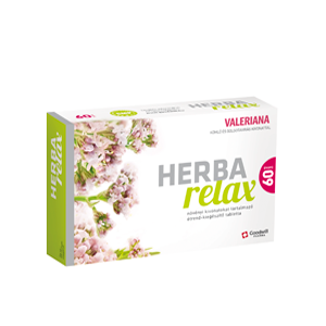 HerbaRelax