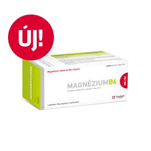 MagneziumB6_doboz_web