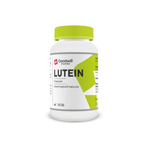 lutein_web