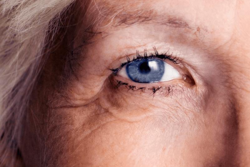 mit jelent az 1 fokú magas vérnyomás kockázata hipertónia patogenezise