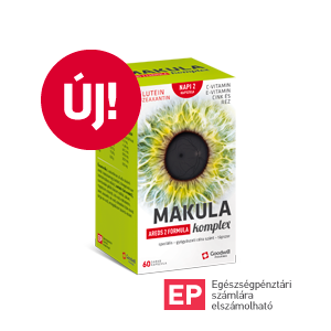 Makula_komplex_UJ_EP