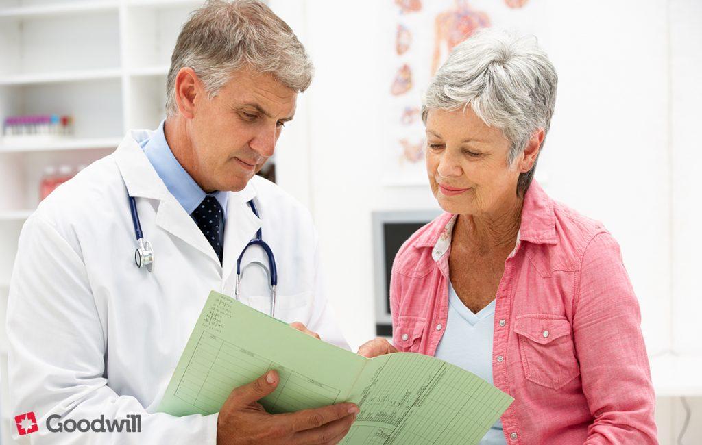 kezelje a beteg térdízületeket shabo ízületi kezelés