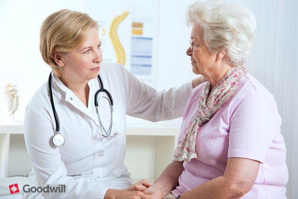hogyan kezelhető a coxo artrosis